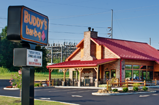 Restaurants   Dine In, Take Out or Drive Thru