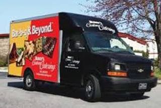 Catering   weddings, tailgates, picnics, corporate events