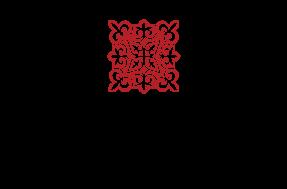 Bearden Banquet Hall Logo