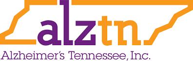 Alzheimer's Tennessee Inc. Community Event Sponsor